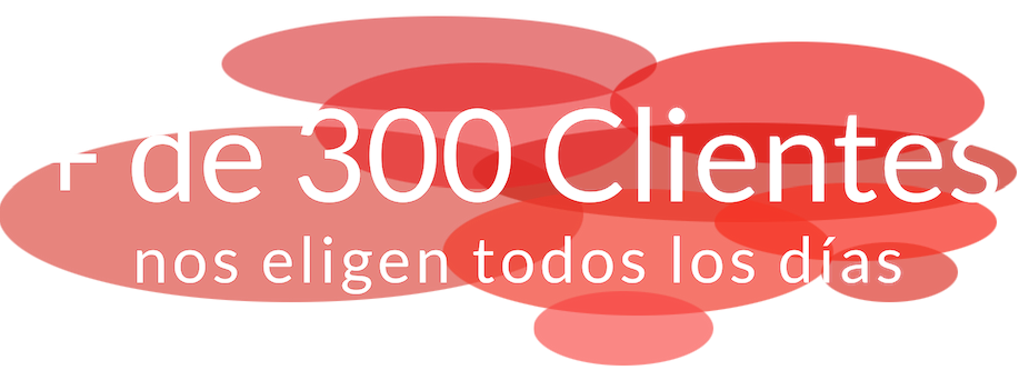 sinergia software clientes
