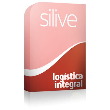 silive sistema logistica integral