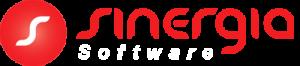 sinergia software rosario