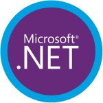 microsoft .net descargar