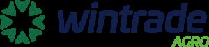 logo wintradeagro